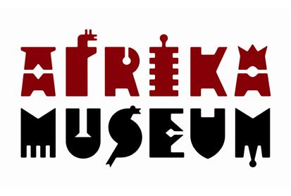 Afrika-museum