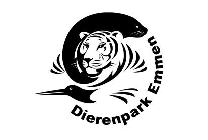 DierenParkEmmen