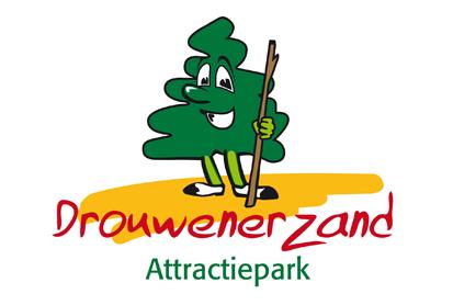 Drouwenerzand-Attractiepark