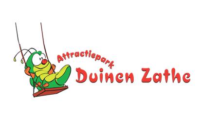 Duinenzathe