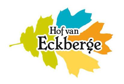 Hof-van-Eckberge