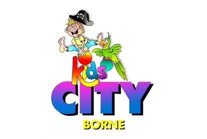 Kidscity-borne