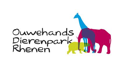Ouwehands-dierenpark