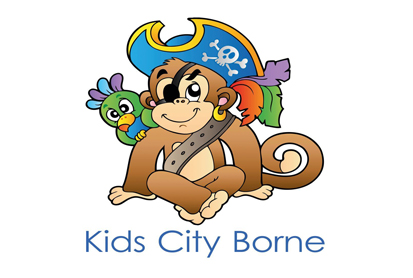 kids-city-borne