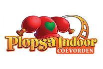 plopsa-indoor-coevorden