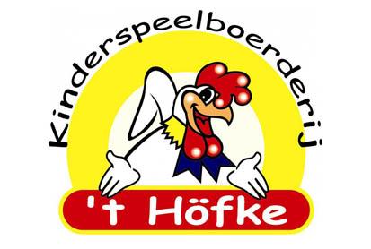 t-hofke