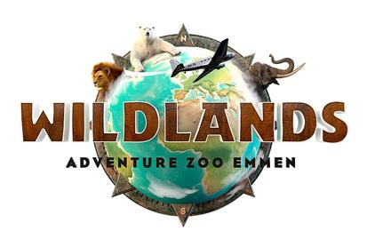 wildlands-emmen