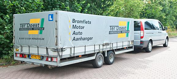 https://www.ter-doest.nl/wp-content/uploads/2014/01/terdoest_les_autometaanhanger.jpg